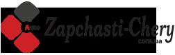 Шатун Джили МК купить в интернет магазине 《ZAPCHSTI-CHERY》